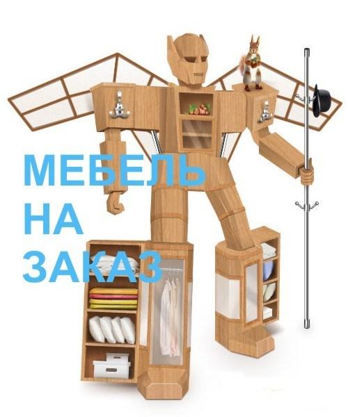 cherepovec.wcli.ru